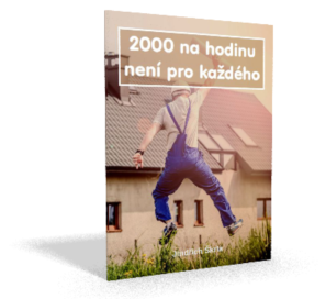obrázek brožury ke stažení